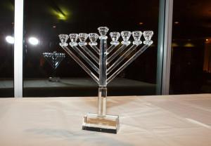 chabod-award7