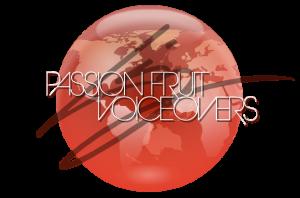 logo-pfp