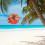 VO Fantasy Island