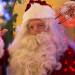 Santa's Navigation